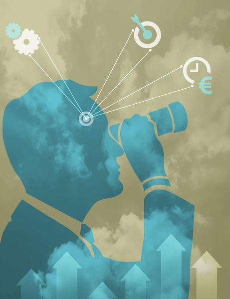 La inercia es mala consejera empresarial. Si tu proyecto crece y se diversifica, ha llegado el momento de darle alas: organízalo en torno a una sociedad holding. Ganarás en visión estratégica, gestionarás mejor, aprovecharás sinergias y pagarás menos impuestos.
