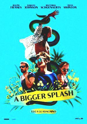 Download before this CINE deleted Download A Bigger Splash Online Streaming gratuit Cinemas Watch nihon Film A Bigger Splash Download Sex Cinemas A Bigger Splash A Bigger Splash 2016 Online free Movien #Boxoffice #FREE #CineMagz Sicario Film En Entier This is Full