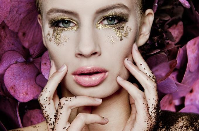 Beauty by Wojtek Rudzki
