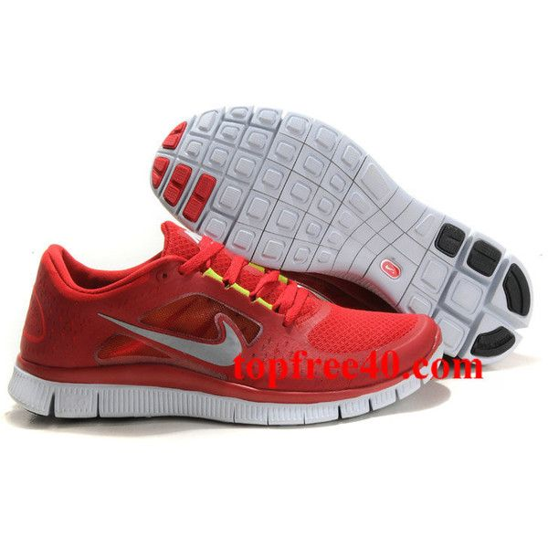 #topfree30 #com for half off nike shoes $49.56 Womens Nike Free Run 3 Gym