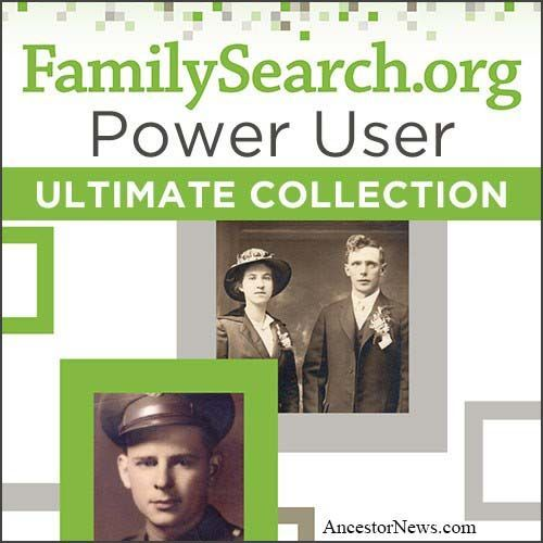 FamilySearch  has 4 billion names. Is one yours? http://ancestornews.com/free-genealogy-theres-familysearch-meets-eye/?utm_campaign=coschedule&utm_source=pinterest&utm_medium=Nancy%20Hendrickson&utm_content=Free%20Genealogy%20-%20The%20FamilySearch%20Ultimate%20Collection