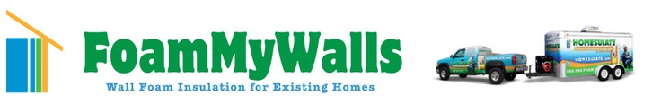 FoamMyWalls.com Insulation Companies Foam Home Insulation House Insulation Attic Insulation Dallas