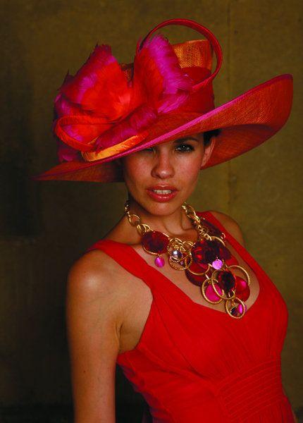 Romantic Ruffle Dress - - Fashion and Women's Accessories