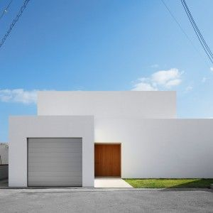 517 best john pawson images on pinterest john pawson for Minimalist architecture theory