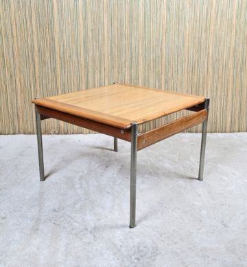 Sven Ivar Dysthe - Small Coffee Table Model 1001