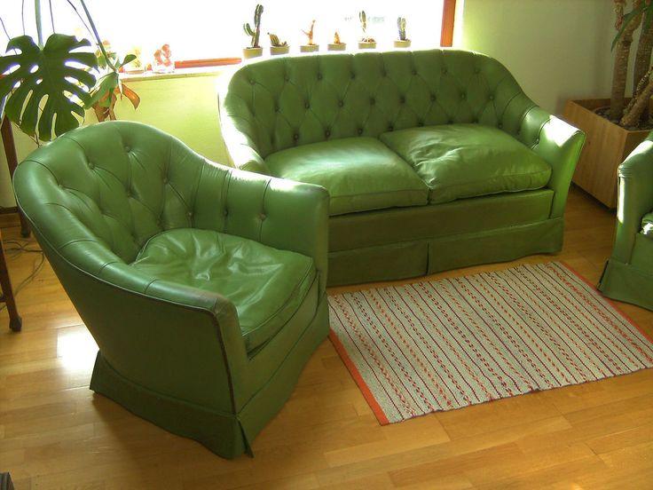 Die besten 25+ Couch sessel Ideen auf Pinterest Dunkle couch - aufblasbare mobel natur