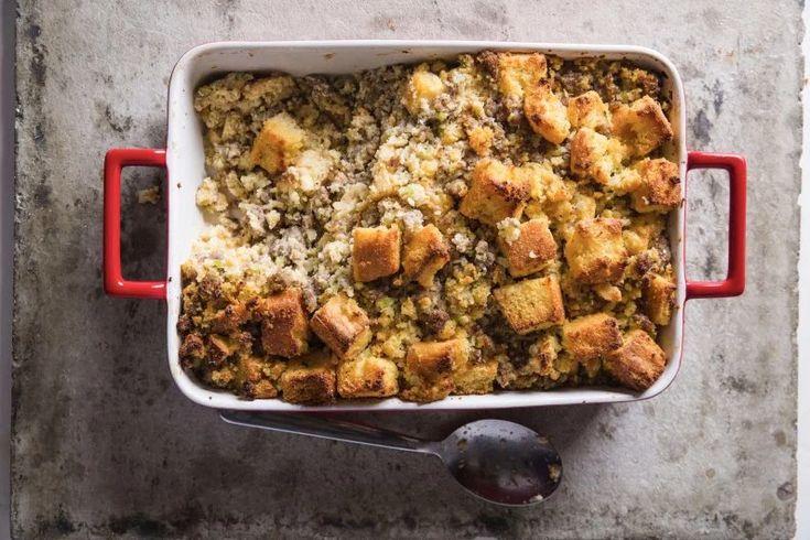 americas test kitchen turkey