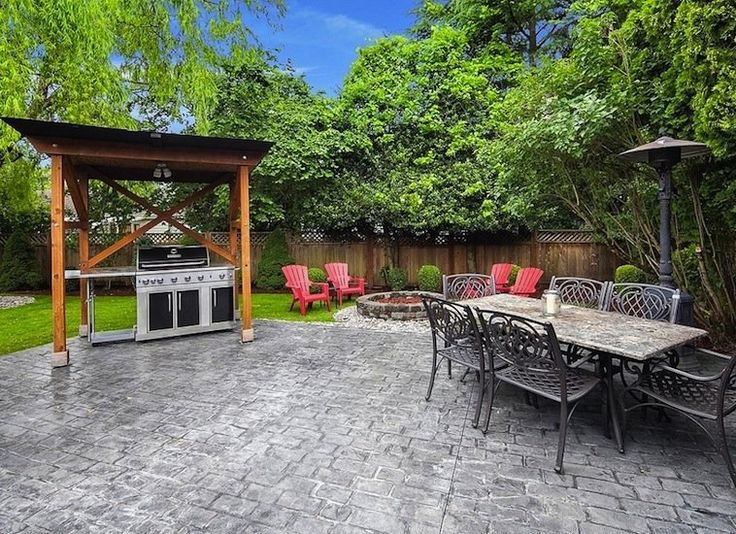 149 Best Home Improvement Blogs amp TIps Images On Pinterest