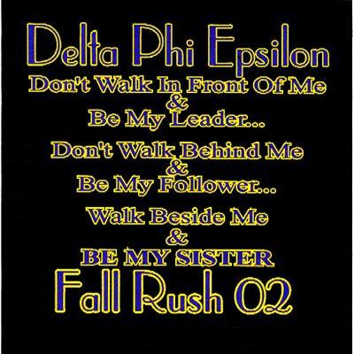 Be My Sister Sorority Rush Shirt #greek #sorority #clothing #dphie #deltaphiepsilon #rush #recruitment #biddday