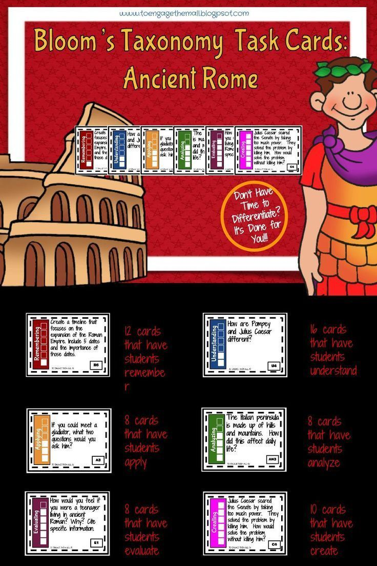 why is it important to study roman history? | Yahoo Answers