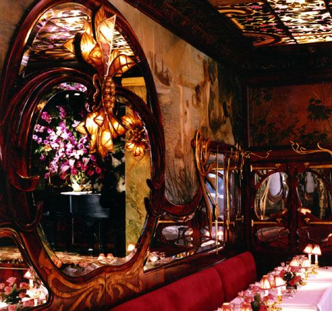 maxim s restaurant in paris also maxime s is supposed to have a