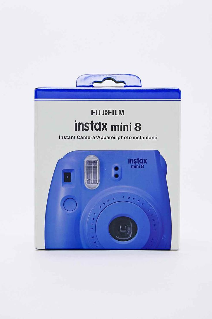 90 Best Dont Shake It Like A Polaroid Images On Pinterest Camera 8s Instax One Piece Fujifilm Mini 8 In Indigo