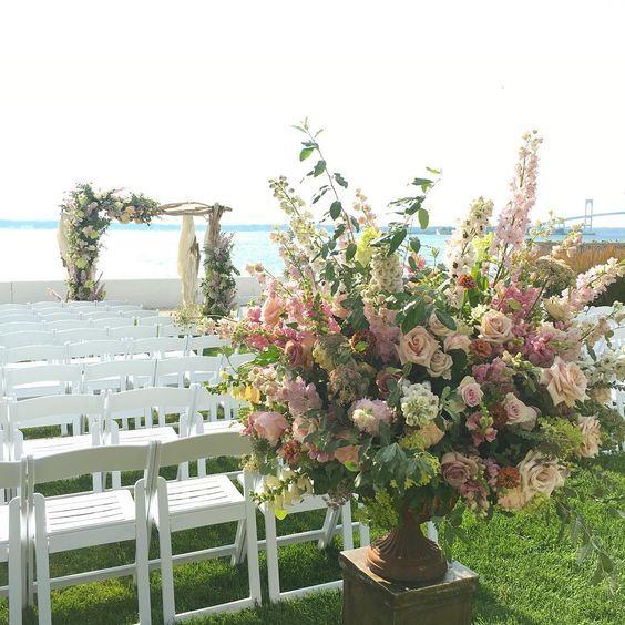 Outdoor Wedding Ceremony Eau Claire: 2316 Best Images About OUTDOOR WEDDING CEREMONY, AISLE