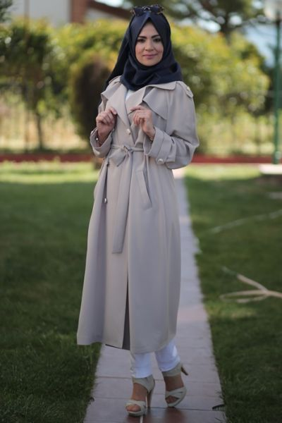 2019 tesettür modasında öne çıkan desenler
