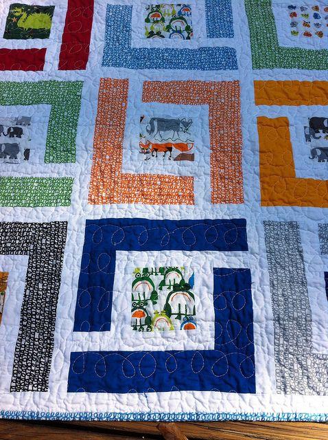 Love this pattern  Katies Korner