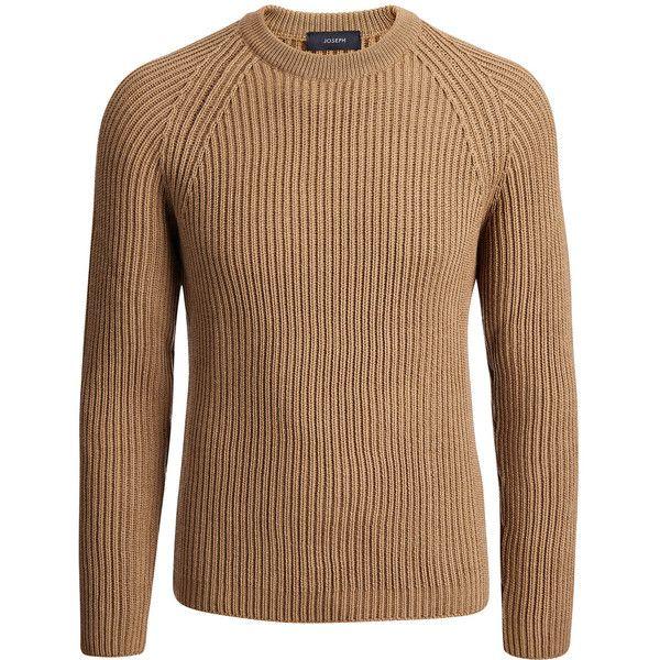 Best 25  Mens chunky knit cardigan ideas on Pinterest | Cardigan ...