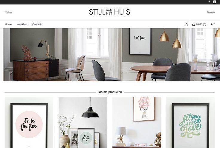 5x Designer Eetkamerstoelen : 28 best kasten images on pinterest the shape solid wood and tv