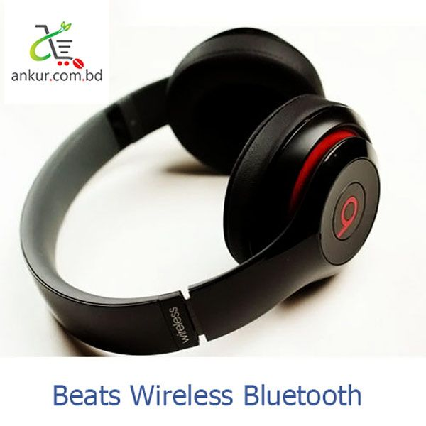 Account Suspended Wireless Beats Beats Headphones Wireless Wireless Headphones Review