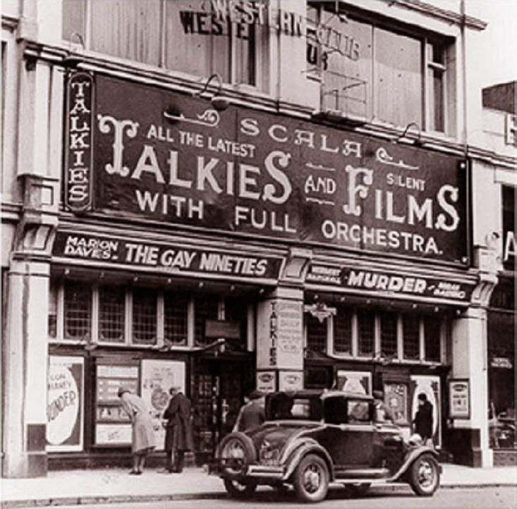 1000 images about brighton amp hove in old photos on