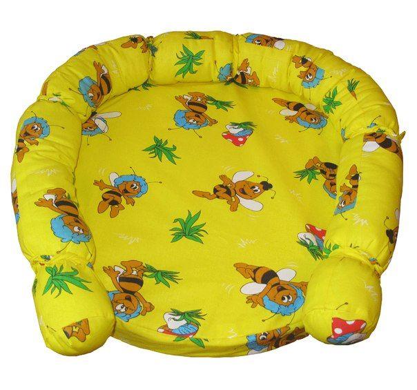 Ситцевая Лежаночка для щенков. Вариация цветов и размеров .Цена: от 750 руб. #Вигвам, #Гамак, #Зоотовары, #Лежанки, #матрас, #кошки, #собаки, #питер #zoo #cat #dog #piter #rus #mimimi #house #spb