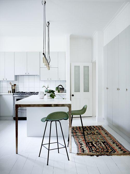 1463 best KÜCHEN I KITCHEN images on Pinterest   Kitchen ideas ...