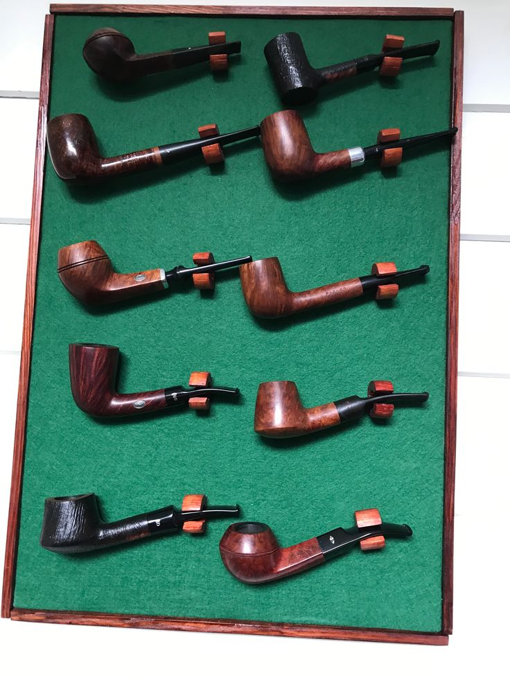 i make accessories for pipes. Here is an model i have made in juli 2017