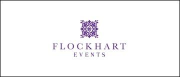 http://smallbusinessesresources.com/flockhart-events/