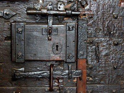 21 Best Images About Dream House Door Locks On Pinterest