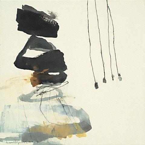 |art journal|: Watercolor Art, Panda Xpress, Dress, Total