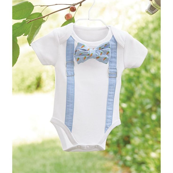 61 best boy gifts babies and toddlers images on pinterest boy crawler bow tie set tie setboy giftseaster negle Image collections