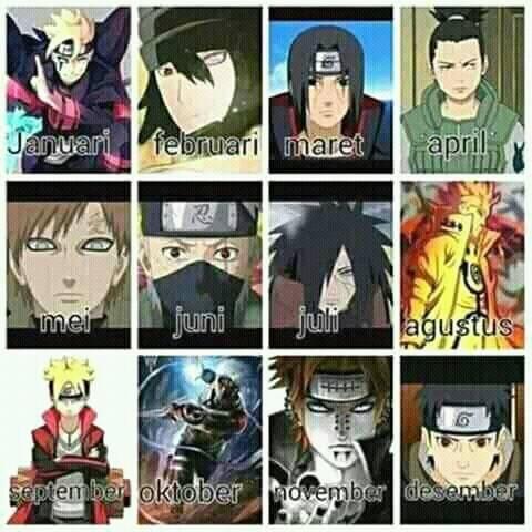 Bulan lahir lo..... Me:oktober QOTD: Who killed Madara Uchiha? Get your Naruto merchs at NarutoPoint.com Get your Naruto merchs at NarutoPoint.com FREE Shipping Worldwide ----------------------------------- #naruto #boruto #narutouzumaki #itachi #otaku #hinata #hinatahyuga #sasuke #madara #narutoshippuden #uzumaki #uzumakinaruto #uzumakiboruto #namikaze #minato #minatonamikaze #namikazeminato #kakashi #kakashisensei #kakashihatake #hatakekakashi #sharingan #kunai #shuriken #shinobi #sakura…