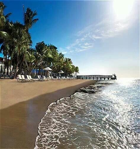 Best Hotels For Kids Casa Marina Resort