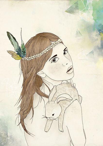 Tabitha Emma: Emma Tigers, Graphics Design Art, Artsy Stuff, Pretty Things, Art Design, L Artists, Pretty Artsy, Ooooooh Pretty, Tigers Lilies