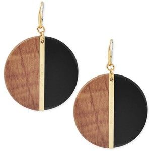 Wooden Jewelry - Shop for Wooden Jewelry on Polyvore
