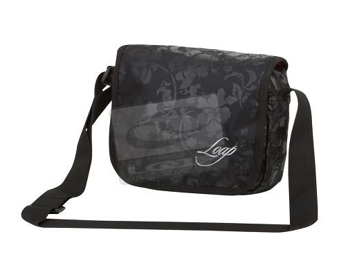 sportovní taška přes rameno LOAP - OISEAN