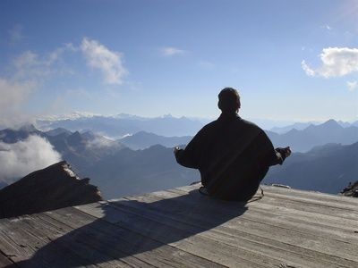 .: Real Living, Nirvana, Zen Meditation, Inner Peace, Living Simply, Perspective, Ralph Waldo Emerson, Places, Mind Meditation