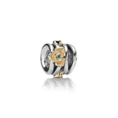 3c3327a7a Charms: Pandora has Sterling Silver, 14k Gold, and Two-Tone Charms