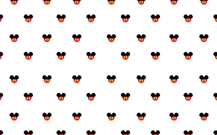 Mickey Mouse Wallpaper In 2019 Mickey Mouse Wallpaper