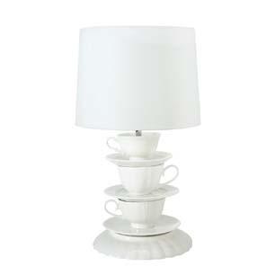 Laura Ashley Teatime Lamp