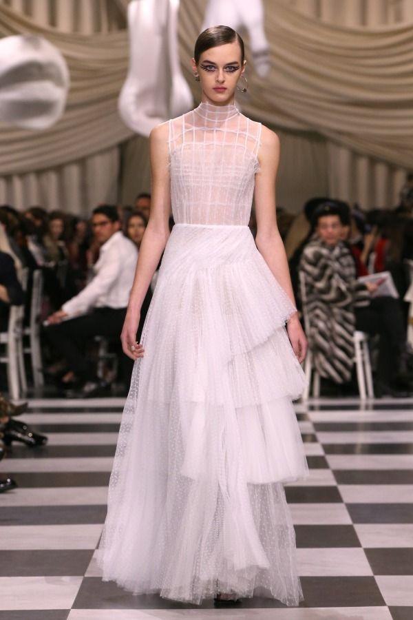 classic fit 20516 d8f1b 写真63/74|ディオール オートクチュール(DIOR Haute Couture ...