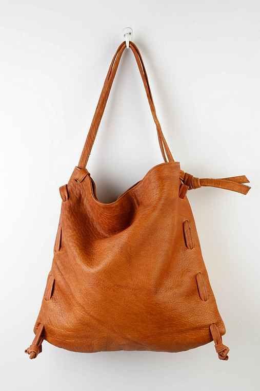 240 Best Handbag Heaven Images On Pinterest Leather