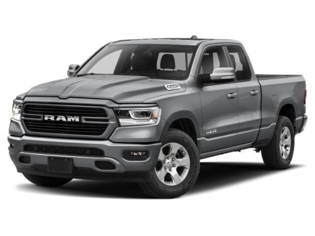 2020 Ram 1500 Big Horn In 2020 Ram 1500 Dodge Ram 1500 Dodge