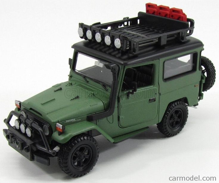 Toyota Fj40 Hardtop For Sale: Best 25+ Toyota Fj40 Ideas On Pinterest