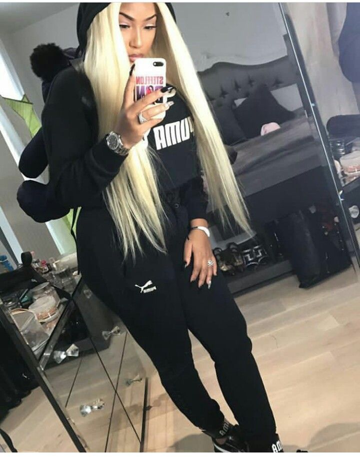 stefflon don booty