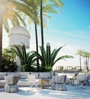 The Resort - Destino Ibiza - Destino Ibiza