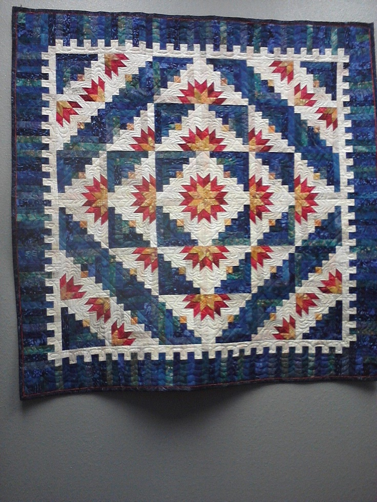201 best Judy Martin's QUILTS images on Pinterest | Drawings ... : timberline quilt - Adamdwight.com