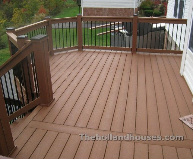 Best 25+ Free deck design software ideas on Pinterest | Deck ...