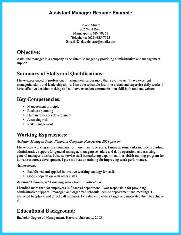 cover letters examples 1000 ideas about examples of resume objectives on 1559