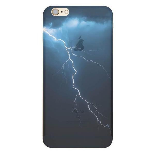 bolt coque iphone 6 | Iphone 5, Iphone cases, Iphone