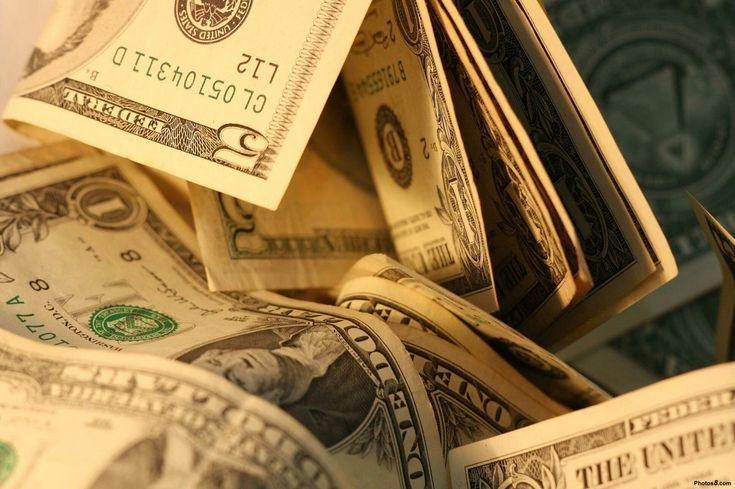 DIY-Projekte um Geld zu verdienen zusätzliches Geld zu verdienen Geld online zu… – Extra money from home